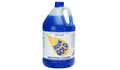 Blue Gold ® O2 Cleaner