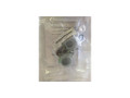 Worcester ball valve repair kit
