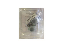 Worcester ball valve repair kit