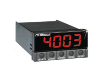 Omega Digital Pressure Indicator