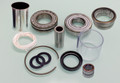 Drive End Repair Kit, NDPD