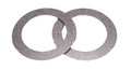Thrust Washer, P2K, Set of 2