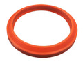 Dual Lip Piston Seal, W50