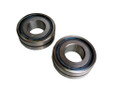 "Main Bearing, P2K, PD3000, P1800 or WCP ""C"" Drive"