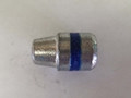 .40 S&W 175 Grain Semi Wad Cutter - 500ct