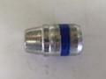.41 Mag 215 Grain Semi Wad Cutter - 500ct