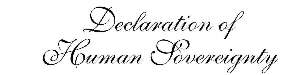 declaration-banner.jpg