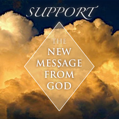 Support the New Message with a Donation