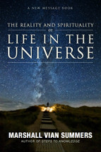 Life in the Universe (Print book)