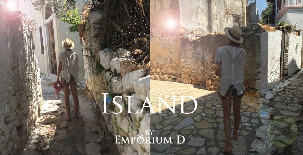 banner-island-3.jpg