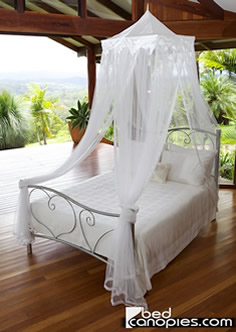 cat-temple.jpg & Bed Canopy | Bed Canopies | Canopies for Beds | Canopy Bed Curtains