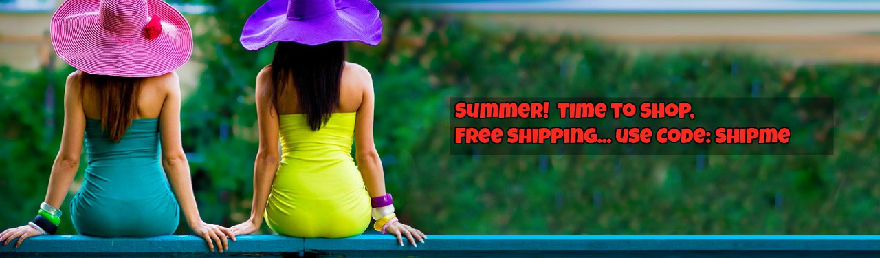 banner-for-free-shipping-correct.jpg