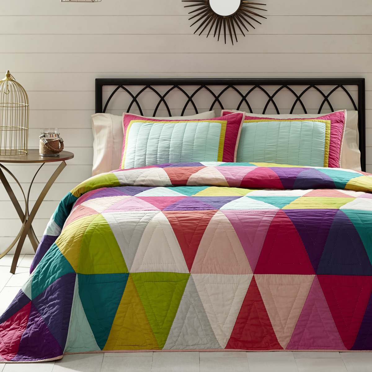 taylor-quilt-74150.png