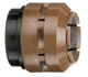 MDPE Philmac Copper Connection Kit 3G Metric/Imperial™ compression fitting