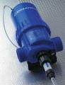 Dosatron Injector D8R