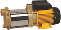 Espa Aspri Surface Mounted Pump