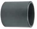 PVC Joiner Socket