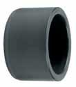PVC Glue Cap