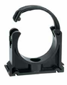 PVC Pipe Brackets 40mm to 160mm