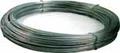 Galvanised Straining Wire