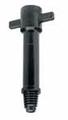 Nozzle Extension for Spray Nozzles
