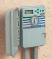 Hunter X Core Irrigation Controller