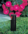 Hunter PGJ Sprinkler (Replacement for PGM)