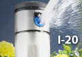 Hunter I-20 Ultra Sprinkler