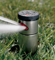 Hunter I-25 Ultra Sprinkler
