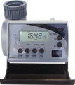 Toro Battery Tap Timer
