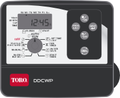 Toro DDCWP Waterproof Battery Timer Controller