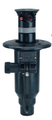 Toro Valve In Head 835S Pop-up Sprinkler