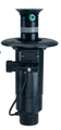 Toro 855S Valve in Head Pop-up Sprinkler