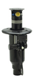 Toro Valve In Head DT35 Pop-up Sprinkler