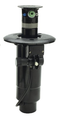Toro Valve In Head DT55 Pop-up Sprinkler