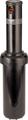 Toro TR50XT Series Popup Sprinkler