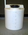 50 litre Dosing Tank