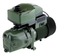 Dab Active Jet Series Automatic Pump Unit