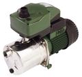 Dab Active JETINOX JI Series Automatic Pump Unit
