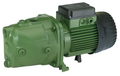 Dab Jet Series Pump Unit