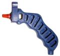 3mm Hole Punch for Netafim Drippers