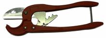25-63mm LDPE MDPE pipe Cutter & Rubber Hose Cutter
