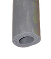 Armaflex Pipe Insulation Lagging
