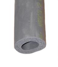 Armaflex Pipe Insulation Lagging