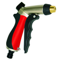 Metal Insulated Spray Gun