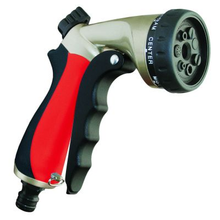 Metal Insulated  Multi function Spray Gun Trigger Pistol