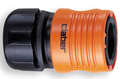 Claber Plastic Hose x Quick Connector (Hozelock Compatible)