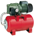 Dab AquaJet Series Pump Unit
