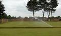 Hunter Pop-up Sprinkler of Bowls Green