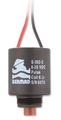 Bermad Latching Solenoid Coil 6-20 volt S-392-2W